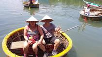 AFTERNOON HOI AN COUNTRYSIDE TOUR depature from HOTELS in HOI AN or DA NANG city, Hoi An, 4WD, ATV...