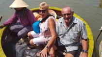 HOI AN COUNTRYSIDE LIFE TOUR depature from HOTELS in HOI AN or DA NANG city, Hue, 4WD, ATV & ...