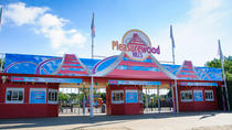 Pleasurewood Hills, Norwich, Theme Park Tickets & Tours