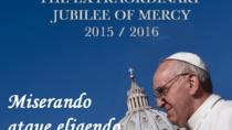 The Extraordinary Jubilee of Mercy: 4days/3 nights Pilgrimage including Accomodation, Rome, ...