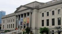 The Franklin Institute Admission Ticket, Philadelphia, Attraction Tickets