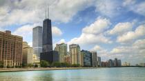 Amazing Lakefront Segway in Chicago