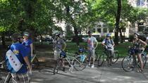Friendly Neighborhoods Bike Tour, Chicago, Bike & Mountain Bike Tours