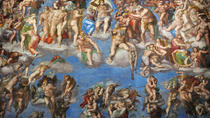 Skip the line: Vatican Museums, Sistine Chapel and St Peter's Basilica , Rome, Skip-the-Line Tours