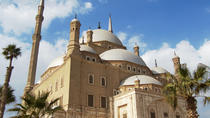 4 Days 3 Nights Cairo and Alexandria Tour from Taba, Sharm el Sheikh, Cultural Tours