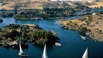 Adventures on the Nile Luxury Tour, Cairo, Multi-day Cruises