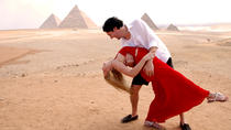 Cairo with Nile Cruise 8 days 7 nights Honeymoon holiday, Le Caire