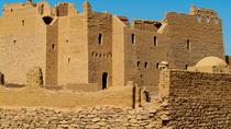 Excursion to St Simeon's Monastery, Aswan, Day Trips