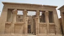 Private excursion to Kalabsha Temple The Jewel of Aswan on Lake Nasser, Aswan, Private Day Trips