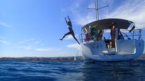 Day Sailing Experience, Catania, Day Cruises