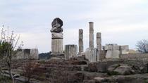 Apollon Smintheus Tour from Canakkale, Canakkale, Day Trips