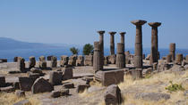 Behramkale Assos Tour from Canakkale, Canakkale, Day Trips