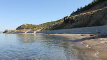 Gallipoli Tour from Eceabat, Canakkale, Canakkale, Day Trips