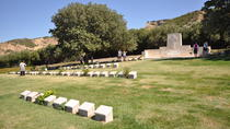 Private Gallipoli Full-Day Trip from Istanbul , Istanbul, Historical & Heritage Tours