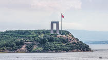 Private Helles Gallipoli Tour From Eceabat, Canakkale, Canakkale, Day Trips