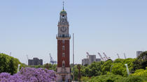 Buenos Aires Like a Local: Customized Private Tour, Buenos Aires, Private Sightseeing Tours