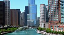 Chicago Like a Local: Customized Private Tour, Chicago, Private Sightseeing Tours