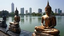 Colombo Like a Local: Customized Private Tour, Colombo, Private Sightseeing Tours