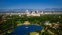 Denver Like a Local: Customized Private Tour, Denver, Private Sightseeing Tours