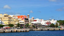 Hamilton Like a Local: Customized Private Tour, Bermuda, Private Sightseeing Tours