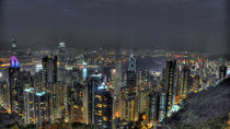 Hong Kong Like a Local: Customized Private Tour, Hong Kong SAR, Private Sightseeing Tours