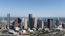 Houston Like a Local: Customized Private Tour, Houston, Private Sightseeing Tours