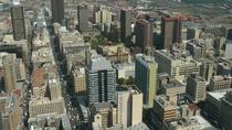 Johannesburg Like a Local: Customized Private Tour, Johannesburg, Private Sightseeing Tours