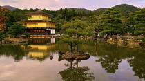 Kyoto Like a Local: Customized Private Tour, Kyoto, Private Sightseeing Tours