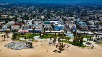 Los Angeles Like a Local: Customized Private Tour, Los Angeles, Private Sightseeing Tours