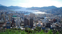 Nagasaki Like a Local: Customized Private Tour, Nagasaki, Private Sightseeing Tours