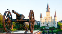 New Orleans Like a Local: Customized Private Tour, New Orleans, Private Sightseeing Tours