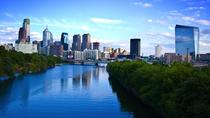 Philadelphia Like a Local: Customized Private Tour, Philadelphia, Private Sightseeing Tours
