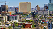 Phoenix Like a Local: Customized Private Tour, Phoenix, Private Sightseeing Tours