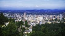 Portland Like a Local: Customized Private Tour, Portland, Private Sightseeing Tours