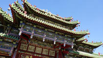 Ulaanbaatar Like a Local: Customized Private Tour, Ulaanbaatar, Private Sightseeing Tours