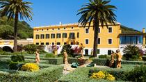 Binnisues Natural Sciences Museum of Menorca Admission with Live Entertainment and Food Tasting, ...