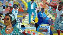 Avondtour Harlem Jazz, New York City, Literary, Art & Music Tours