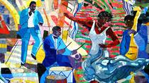 Harlem Afternoon Jazz Tour, New York City, Literary, Art & Music Tours