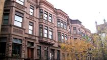 Harlem Safe House Jazz Parlor, New York City, Bike & Mountain Bike Tours