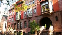 Harlem Walking Tour of Mount Morris Park Historic District with Lunch, New York City, Bus & Minivan ...