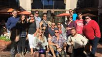Downtown Santa Barbara Food Tour, Santa Barbara