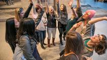 National Gallery of Art: Fierce Females Tour, Washington DC, Literary, Art & Music Tours