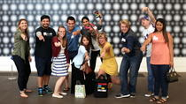 Renegade Group Tour at the San Francisco de Young Museum, San Francisco, Museum Tickets & Passes