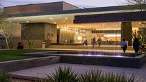 General Admission to Phoenix Art Museum, Phoenix, null