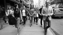 Fashion Window Walking Tour in New York City, New York City, Shopping Passes & Offers