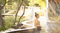 Peninsula Hot Springs Day Trip from Melbourne, Melbourne, Airport & Ground Transfers