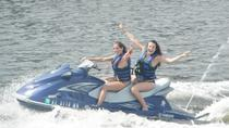 1 Hour New York City Jet Ski Rental, Nueva York