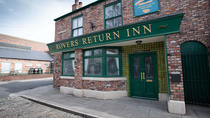 Coronation Street The Tour, Manchester, Attraction Tickets
