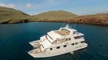 Galapagos Enchanted 8 Days Cruise Southern & Northern Islands, Galapagos Islands, Cultural Tours