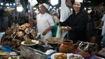 Marrakech Street Food Experience - a feast for all the senses, Marrakech, Street Food Tours